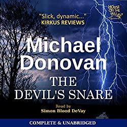 The Devil's Snare