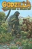 Godzilla: Gangsters and Goliaths, John Layman, 1613770332
