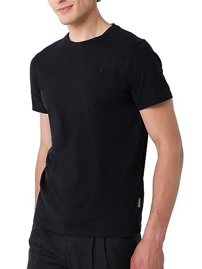 Scalpers Skull, Camiseta para Hombre: Amazon.es: Ropa y accesorios