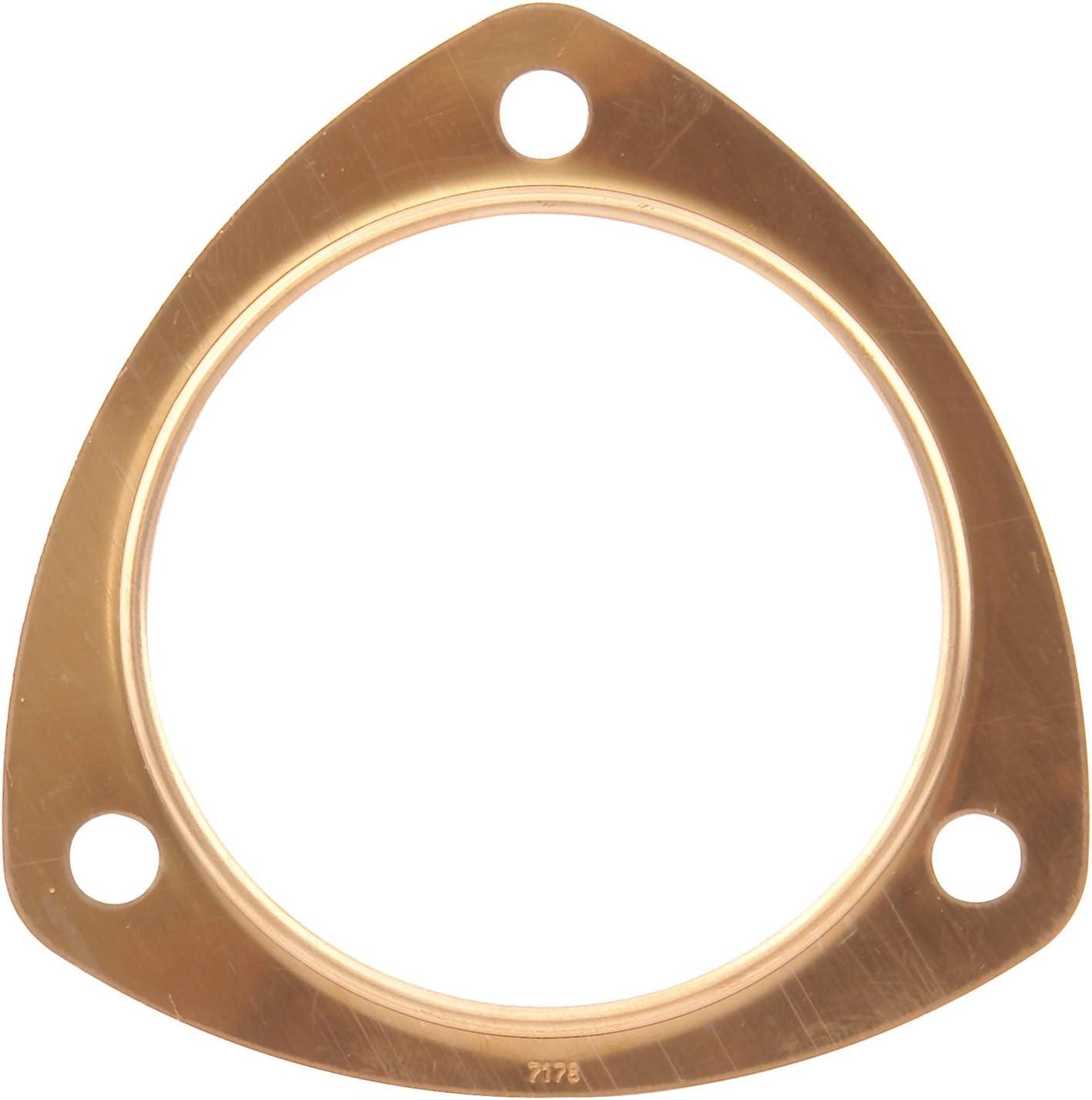 Mr Gasket 7167MRG Copper Exhaust Gasket