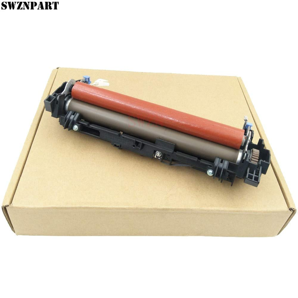 Printer Parts Fuser Unit Fixing Unit Fuser Assembly for Brother HL 2040 2030 2032 2045 2070 2075 DCP 7010 7020 7025 MFC 7420 7820 LM6721001 - (Color: 110V) by Yoton (Image #1)