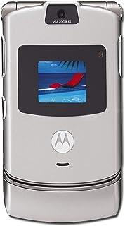amazon com motorola razr v3m pink verizon flip phone ready to rh amazon com motorola razr v3 user manual motorola razr v3 user manual