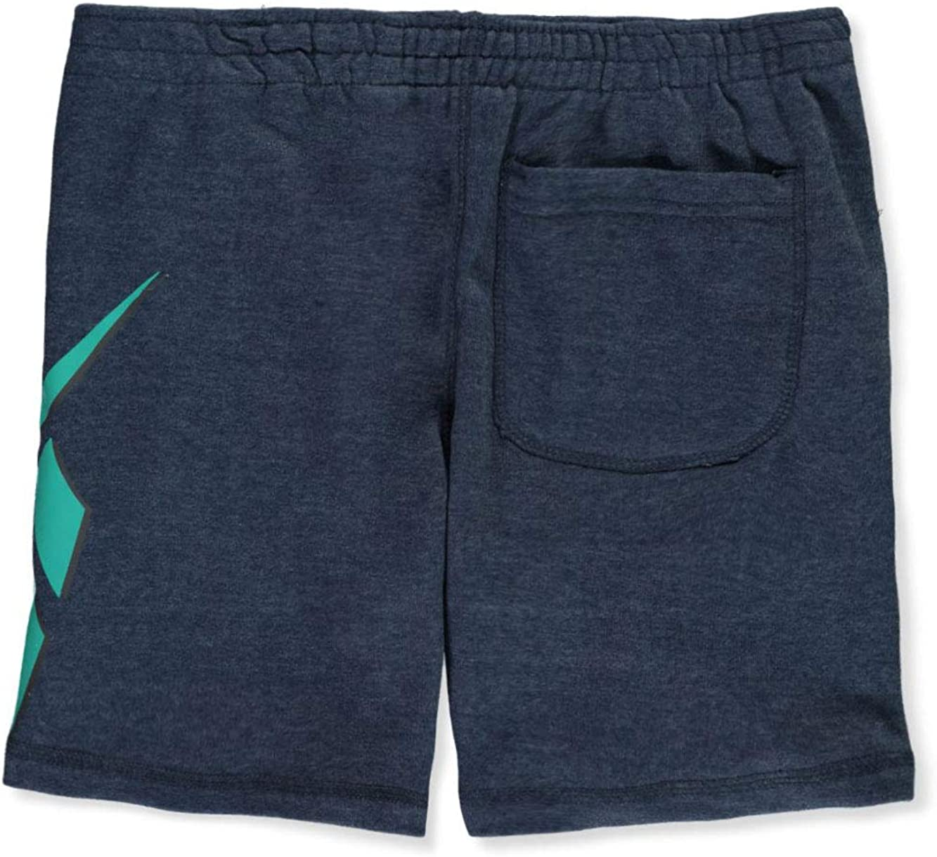 Reebok Boys Shorts