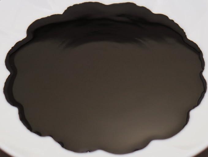 胡麻屋の底力 香る黒ごまペースト 1kg×10袋