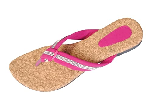 5b0bcbaf72da15 Latest Collection Trendy Casual Women s Footwear Flats