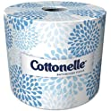 Kimberly-Clark Cottonelle Toilet Paper (60 Rolls, 451 Sheets Per Roll)