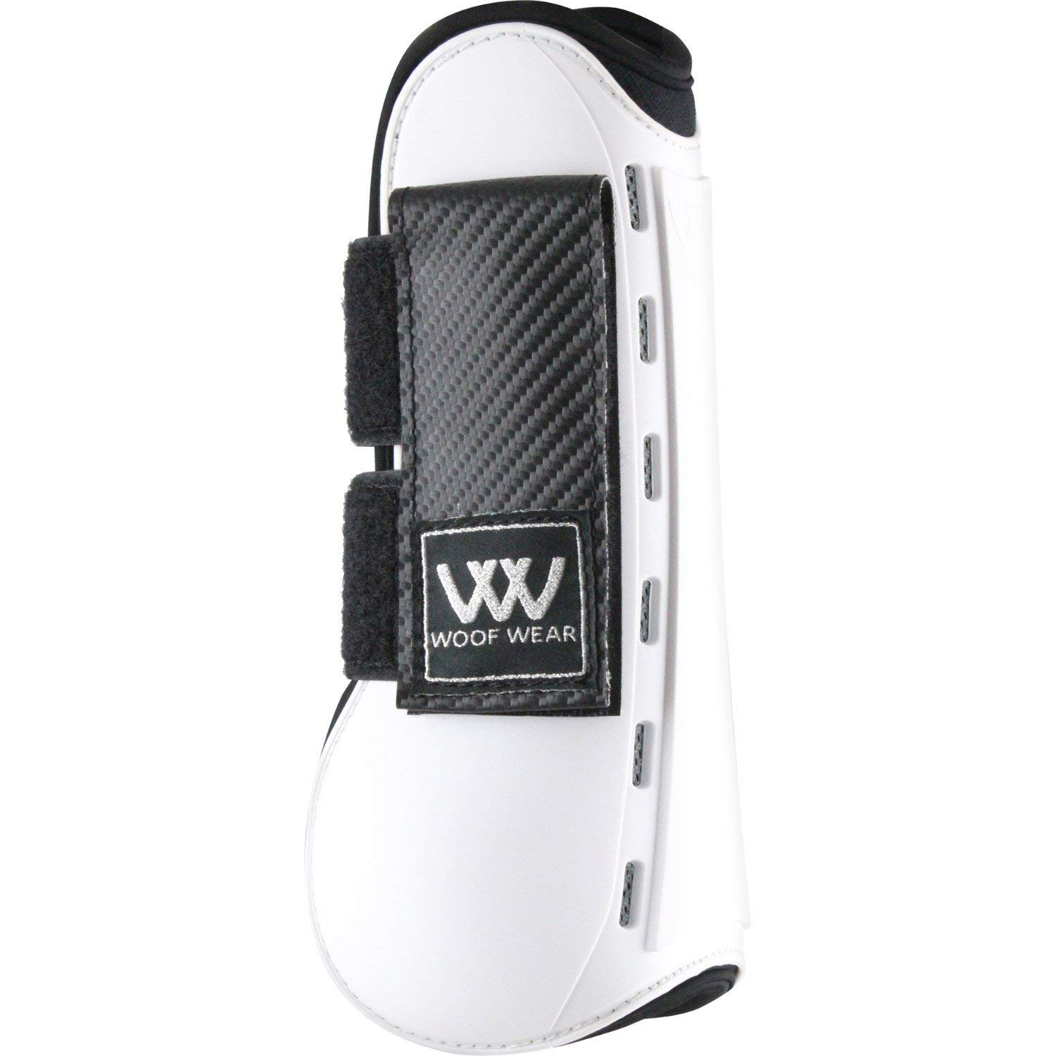 Woof Wear Smart Tendon Boots Only Just Arrived!