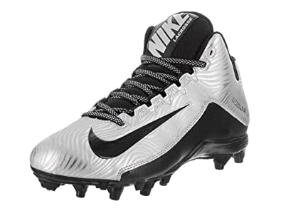 purchase cheap 54ad8 71a98 Amazon.com   Nike Men s Speedlax 5 Lacrosse Cleat   Football