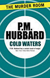 Cold Waters (Murder Room)