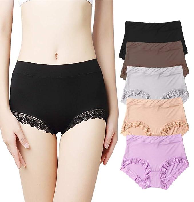 3*5*er.Damen Slips Pants Hipster  Dessous  Unterwäsche Gr:38//40;42//44;46//48.