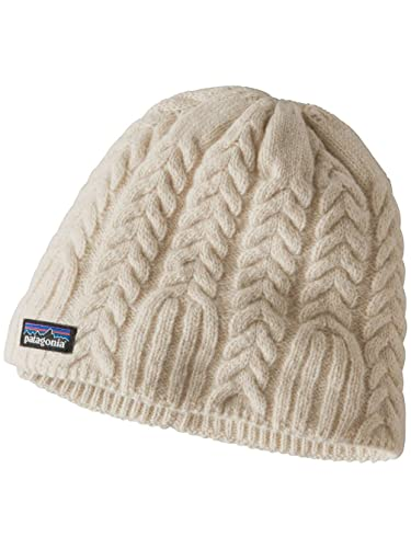 Patagonia cable beanie 28995LUP 28995