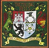 The Constant Pageant by Trembling Bells (2011-04-12)