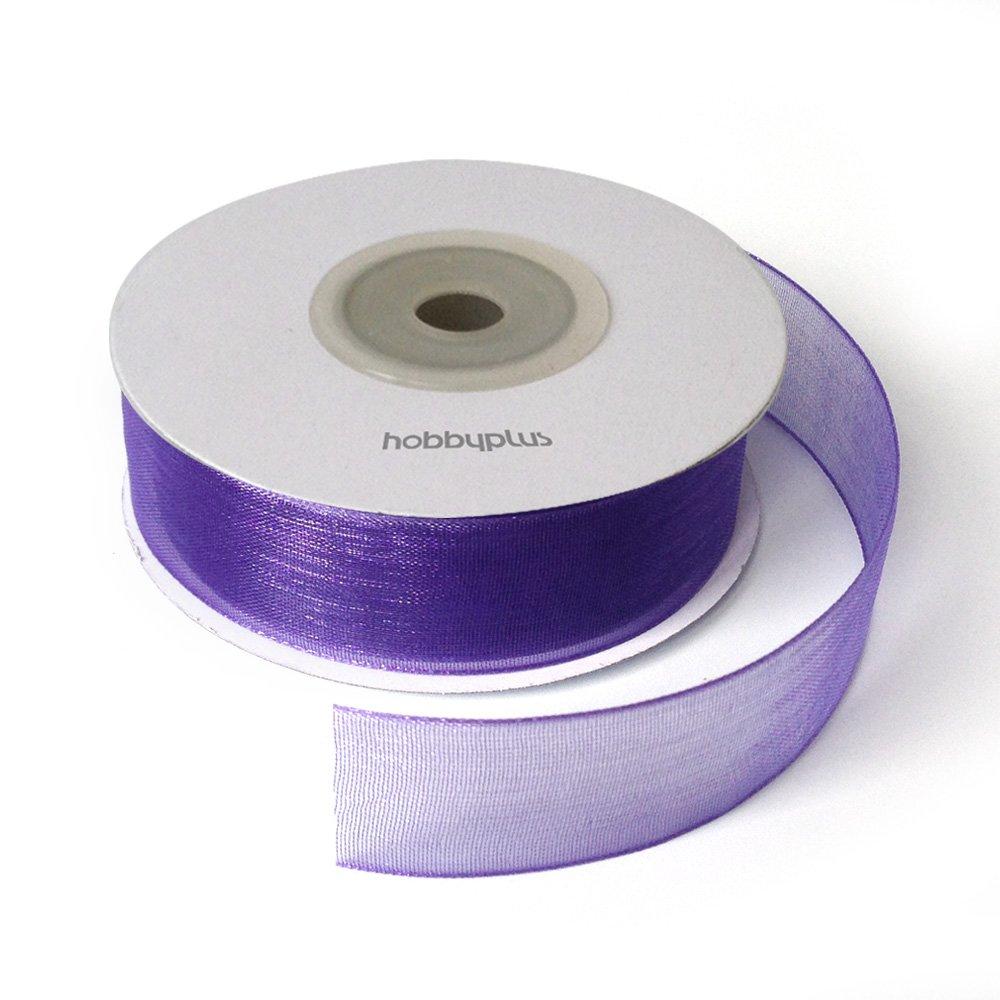 OGZ#470-Purple