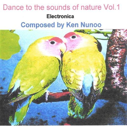 - 161st Key (Birds of South America)