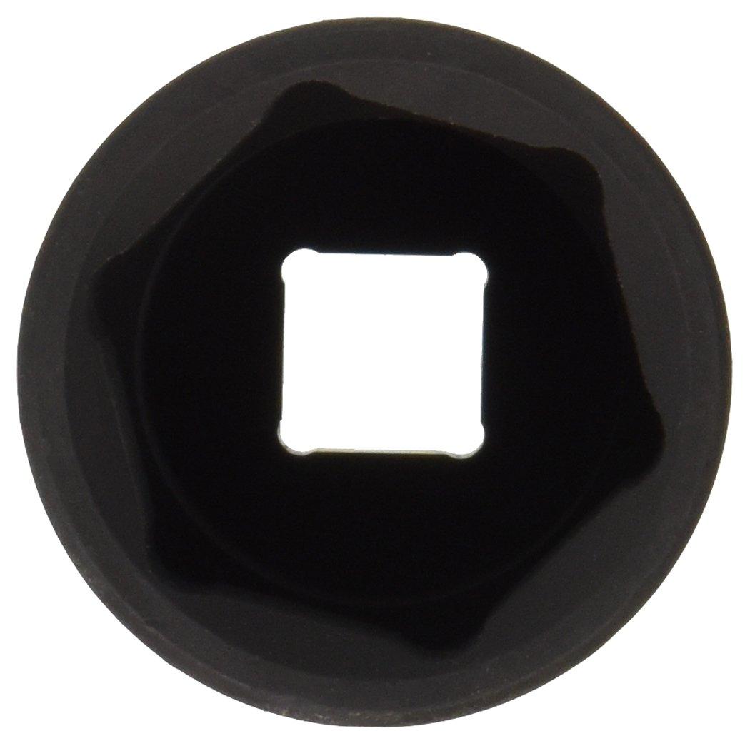 Williams 37340 1//2 Drive Deep Impact 6-Point Socket