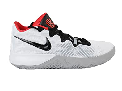 01f34a2a8d4d Image Unavailable. Image not available for. Color  Nike Men s Kyrie Flytrap  Basketball Shoes ...
