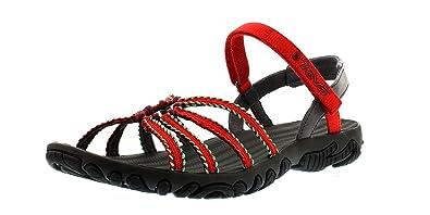 ac5e0b285724c Teva Kayenta Dream Weave W's, Women's Athletic Sandals