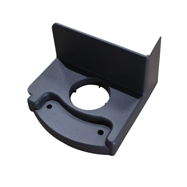 Ford 9L3Z-1562187-CA - Shield Assembly