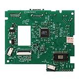 TOOGOO(R) Original Unlocked Replacement DVD PCB DG-16D4S for XBOX 360 Slim