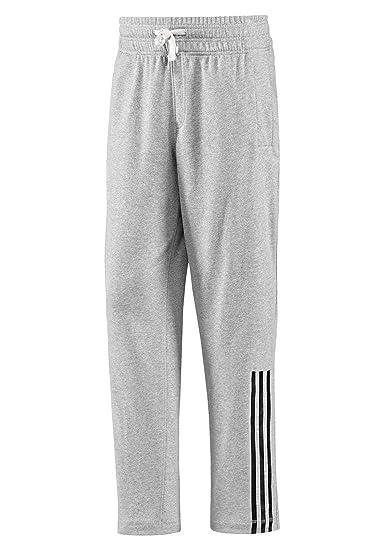 adidas Combat Pant grau: : Bekleidung