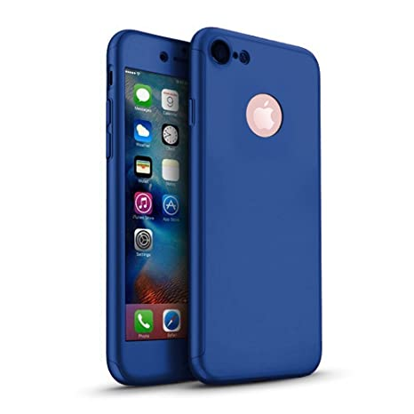 360 coque iphone 6