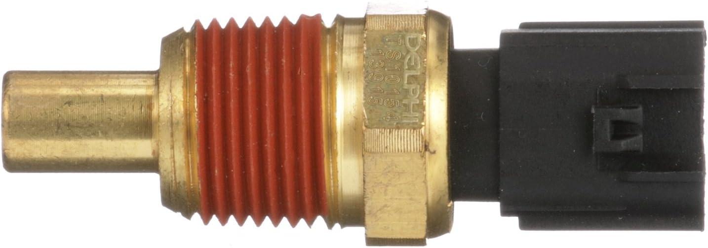 Delphi TS10154 Engine Coolant Temperature Sensor