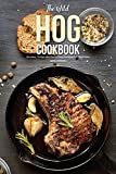 crock pot legs - The Wild Hog Cookbook: Smoked, Grilled and Baked Hog Recipes for Beginners