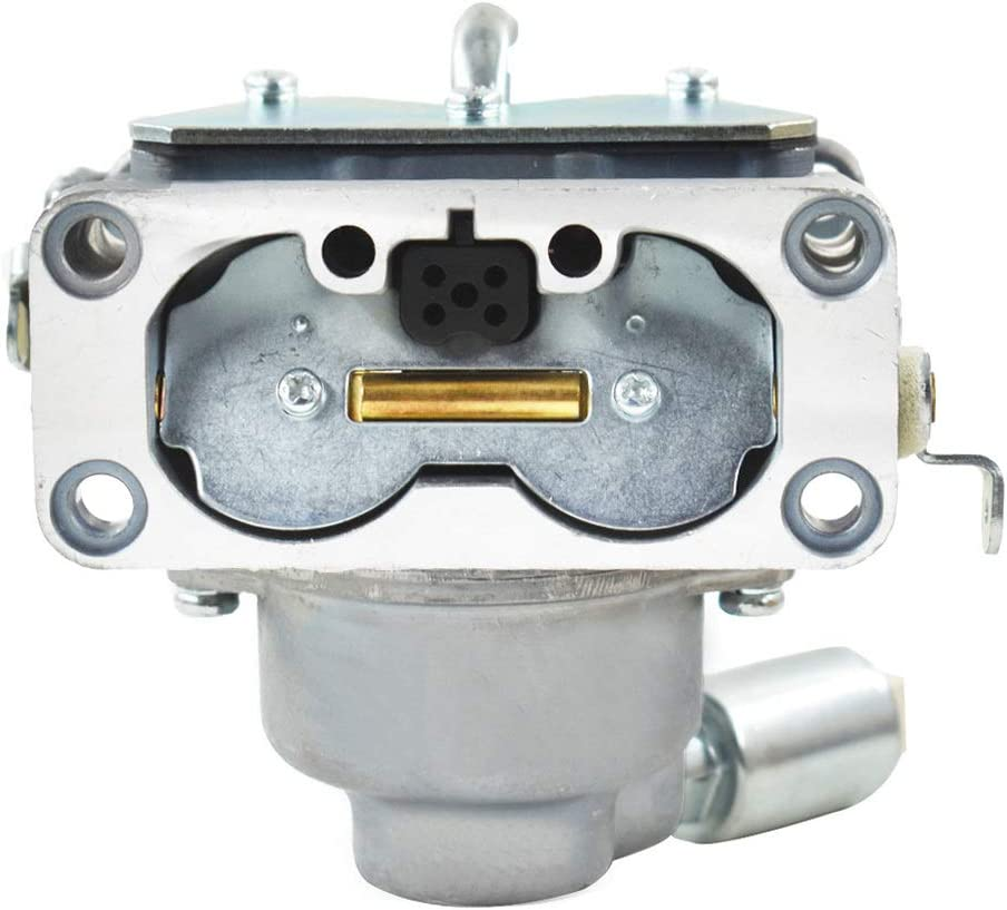 791230 799230 499804 699709 Carburetor Set replacement for Briggs /& Stratton V-Twin 20HP 21HP 22HP 23HP 24HP 25HP 796258 796227 792295 796997