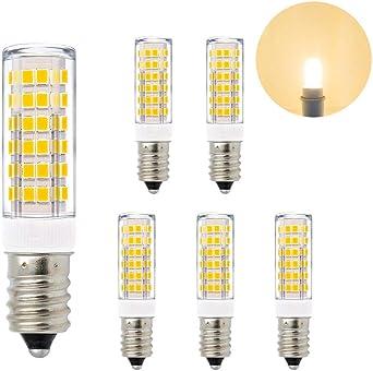 Light Bulbs   Wickes.co.uk