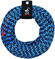 Airhead Tow Ropes - Boating Tow Ropes for Towable Tubes