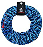 Kwik Tek AHTR-30, 3-Rider Towable Rope