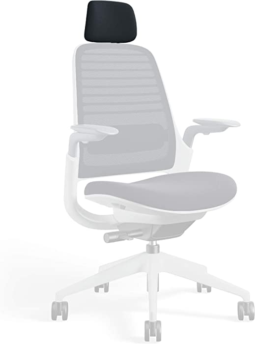 Top 8 Office Chair With Headrest Addon