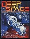 Deep Space: The Interplan....<br>