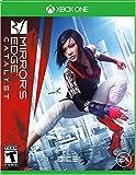 Electronic Arts Mirrors Edge Catalyst Xbox One Básico Xbox One ENG - Juego (Básico, Xbox One, Acción / Aventura, RP (Clasificación pendiente), Inglés, DICE)