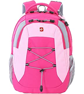Swiss Gear SA5933 Laptop Backpack - 19