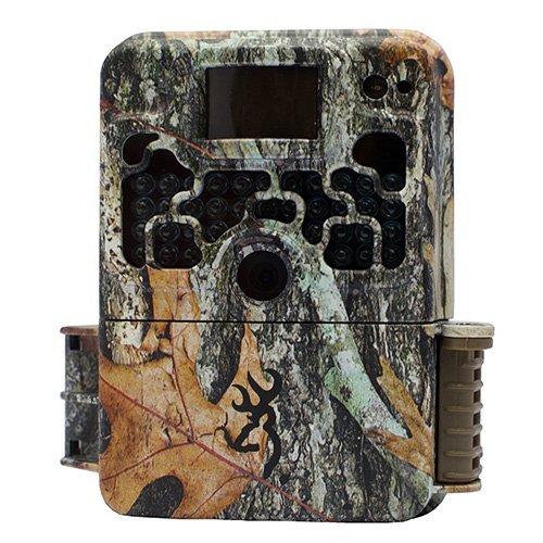 Best Video Surveillance Game & Trail Cameras
