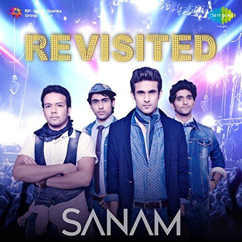tera mastana remix from aradhana sanam from the album revisited sanam