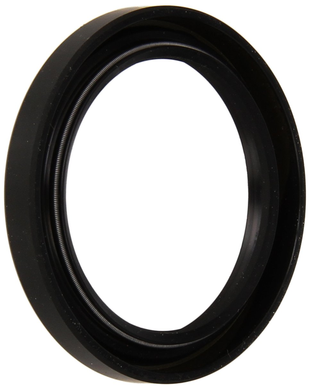 Timken 710529 Seal