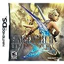 Amazon.com: Final Fantasy XII: Revenant Wings - Nintendo
