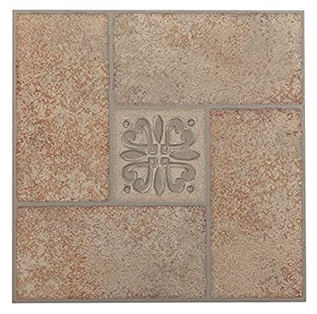 Charming 13X13 Ceramic Tile Tall About Ceramic Tiles Clean Acoustic Ceiling Tiles Price Acoustical Tile Ceilings Youthful Allure Gripstrip Resilient Tile Flooring Reviews PurpleAmerican Olean Ice White Subway Tile Achim Imports FTVMA42145 Tivoli Beige Terracotta Motif Center ..