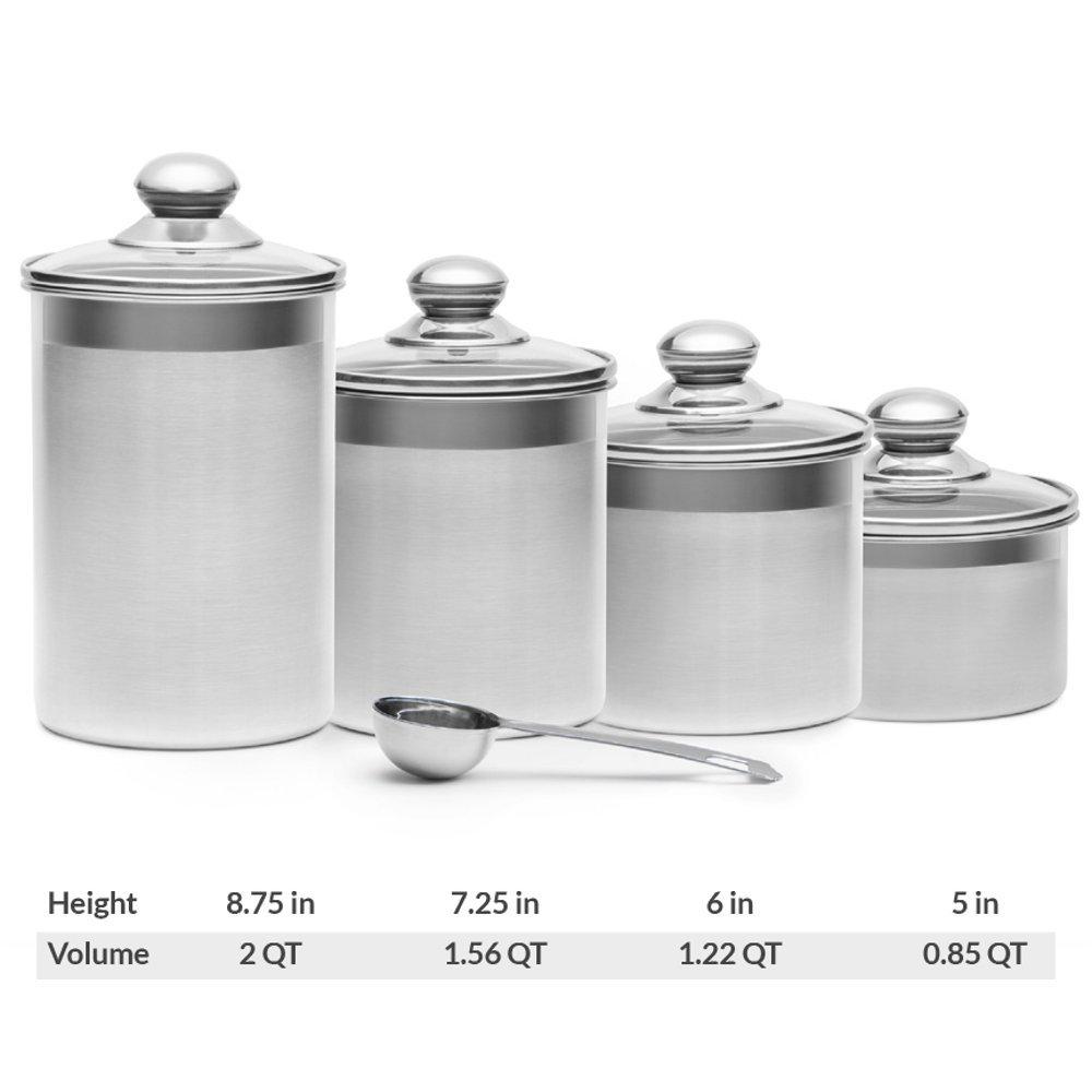 100 thl kitchen canisters shabby chic utensils holder for