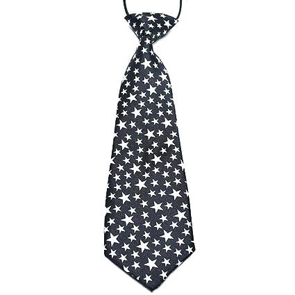 Heraglan Bonito clásico sólido con cuello,corbata,corbata,moño ...