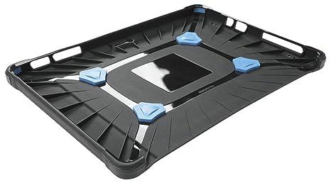 Mobilis Protech Pack 25,6 cm (10.1