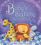 Baby's Bedtime Storybook CV, Sam Taplin, 0794530966