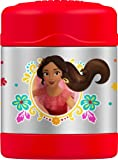 Thermos Funtainer 10 Ounce Food Jar, Elena Of Avalor