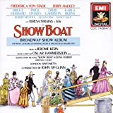 : Show Boat (1988 Studio Cast Highlights)