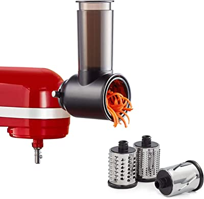 America's Test kitchen Best Cheese Grater Reviews