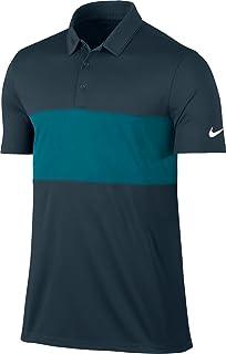 307adb457 Amazon.com  NIKE Men s Dry Victory Polo  Clothing