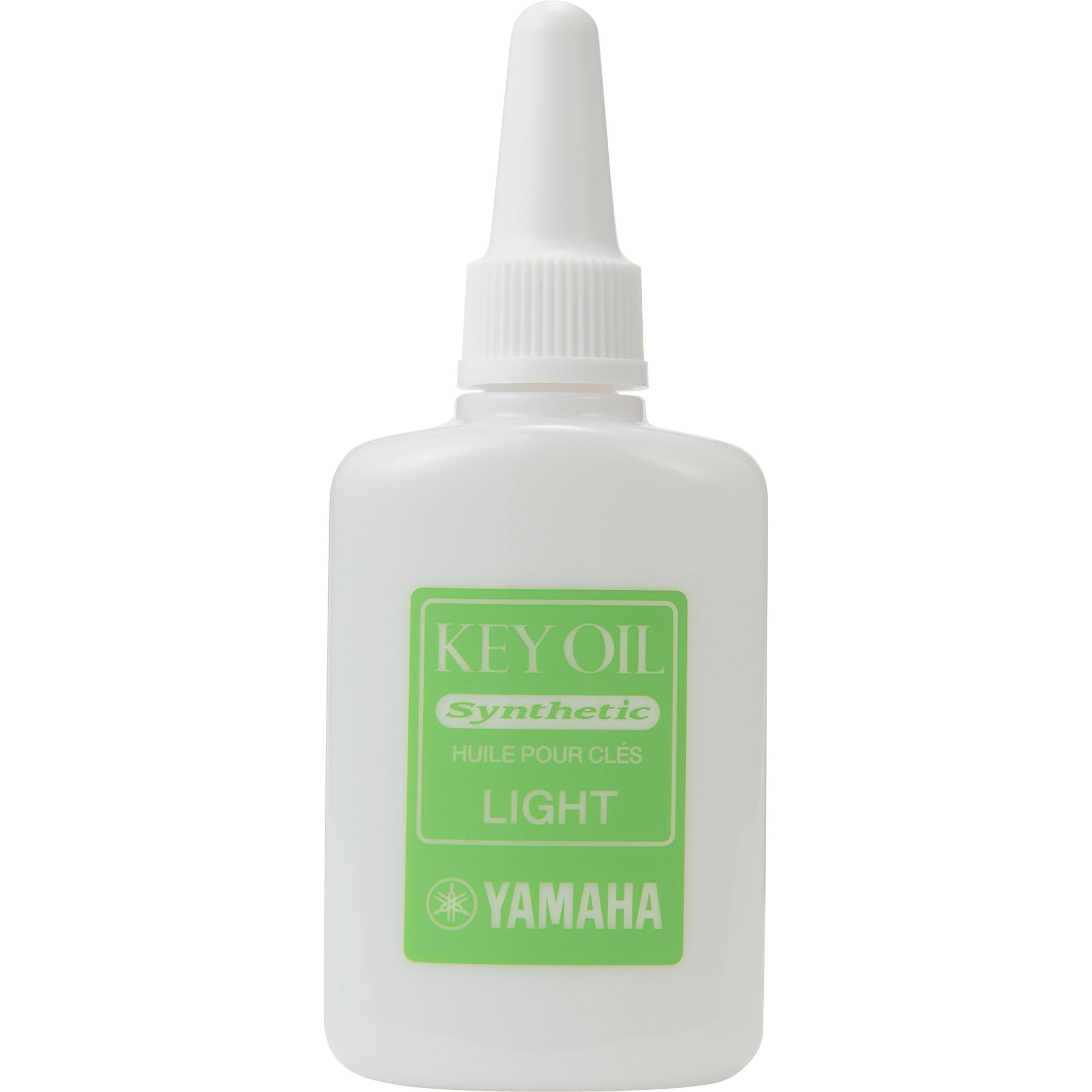 Yamaha YAC LKO Premium Synthetic Light Key Oil