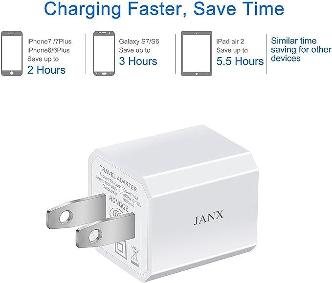 Mini Dual USB 2 Ports Car Charger /& Sync Cable 4 Amazon Kindle Paperwhite//3G LOT